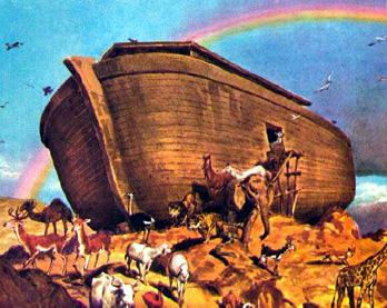 noahs-ark-landing