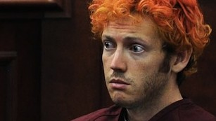 james-holmes-court