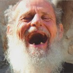 old_toothless_man_laughing-150x150
