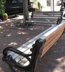 benches-070612