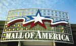 Mall-of-America_1_0