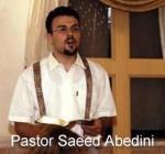 SaeedAbedini