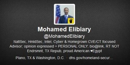 elibiary